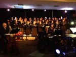 full chorus