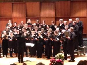 Full Chorus 2