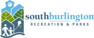 recreation-logo